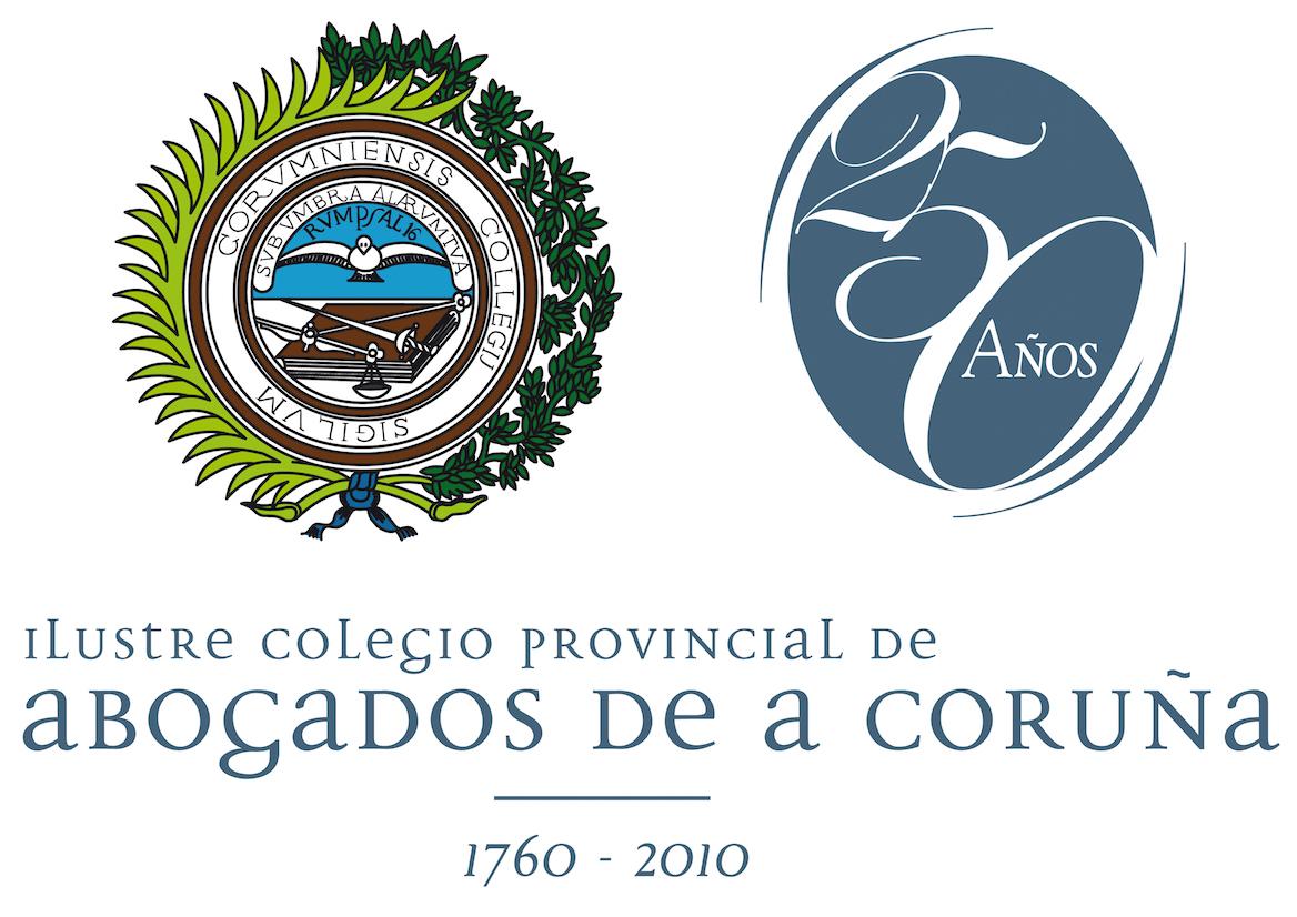 logo_Coruna_peq